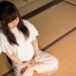 人狼ゲームの戦略を理解する~初歩編〜 ③霊媒師