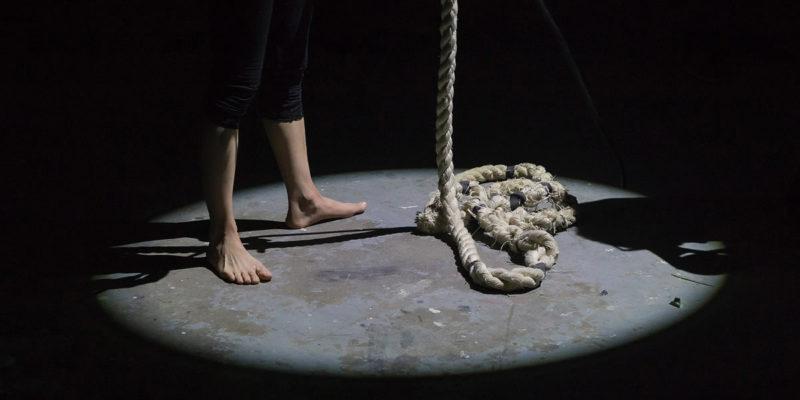 吊り縄の数を意識する【人数ごとの吊り回数表】